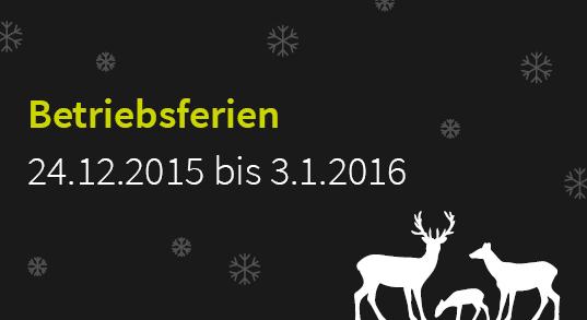schaltplan_ferien_news_v2_151216