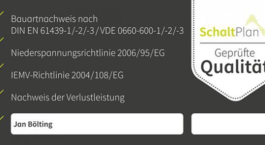 qualikleber_unterseite_650x298