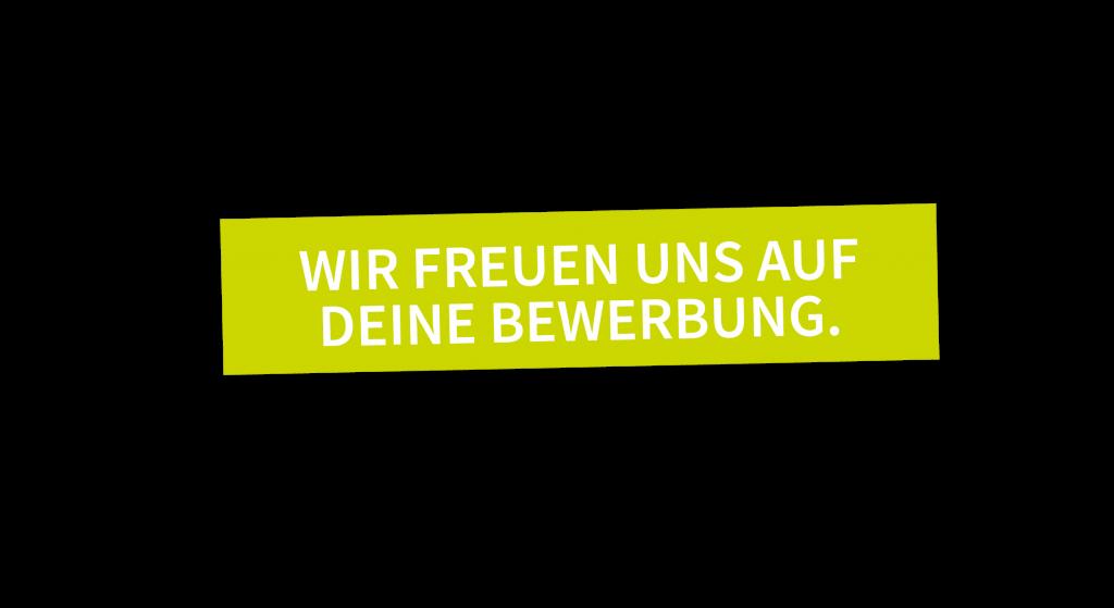 Erfreut Drahtseilklemme Stoppen Zeitgenössisch - Elektrische ...