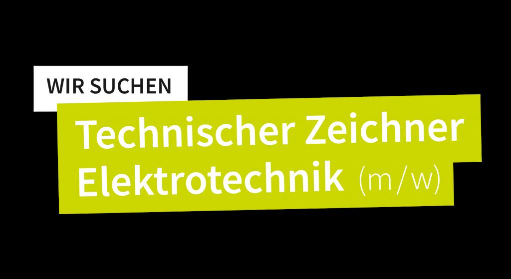 Niedlich 240 Volt Lichtschaltplan Galerie - Die Besten Elektrischen ...