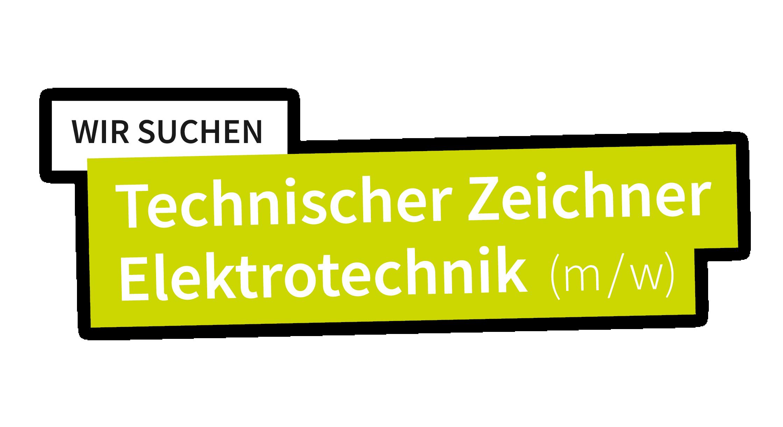 Großzügig D17 Schaltplan Fotos - Der Schaltplan - triangre.info
